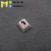Keycap 3D cherry hồng 2 lớp