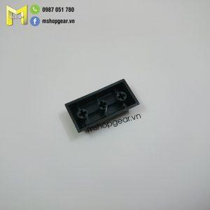 Keycap POM PBT Backspace